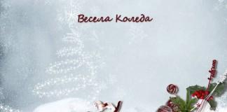 Анимирана Коледа