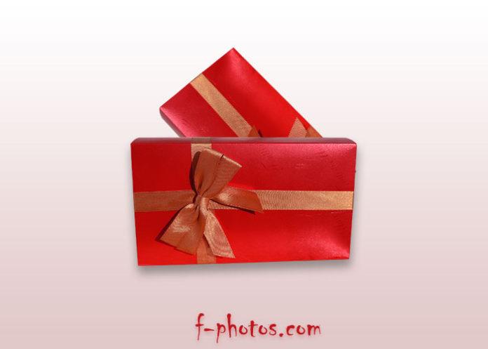 Струват ли си скъпите подаръци