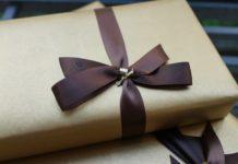 Подаръци за рожден ден на мъж